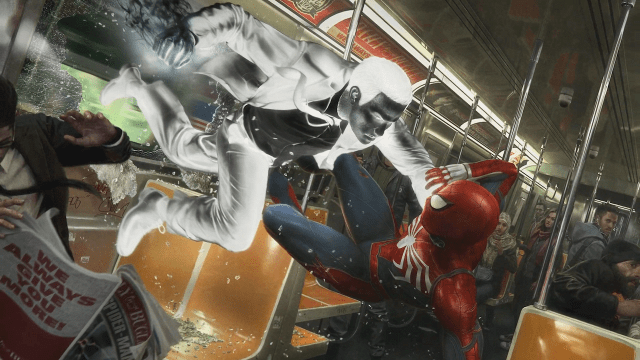 concept-art-from-insomniacs-upcoming-spider-man-game-for-ps4_eu57.640