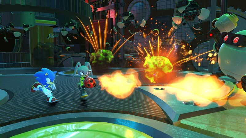 Sonic_Forces_Tag_Gameplay_Screen_01