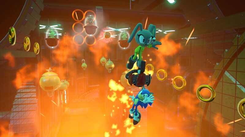 Sonic_Forces_Tag_Gameplay_Screen_03