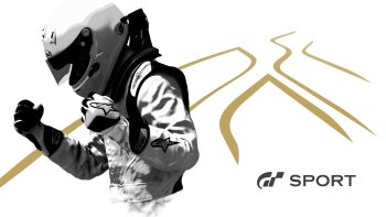 Gran Turismo Sport Review - A Strong Start