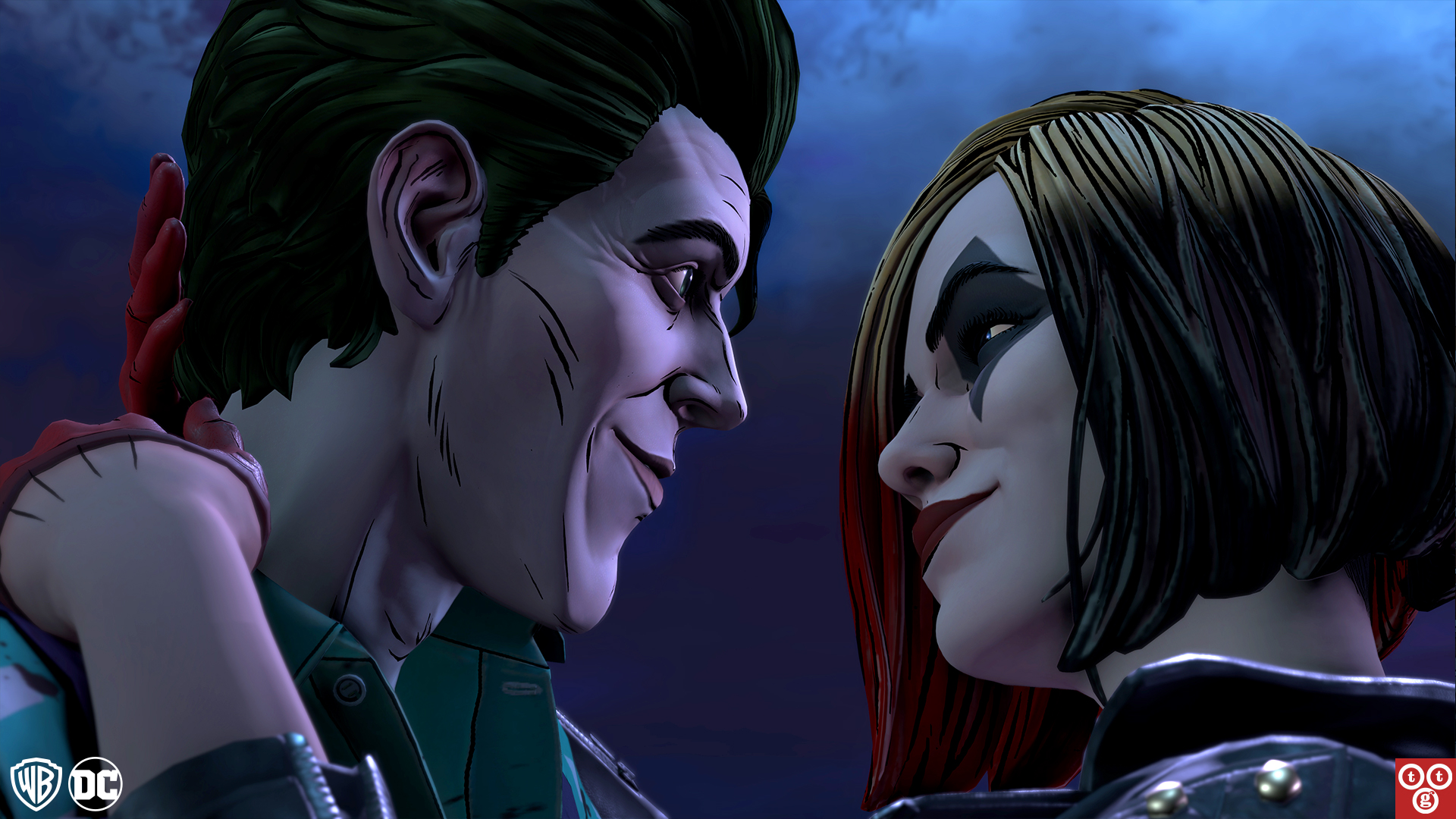 JokerHarley_Bridge_1920x1080