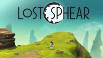 Lost Sphear Review – Lost In Nostalgia
