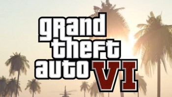Four Things That We Want From Grand Theft Auto 6