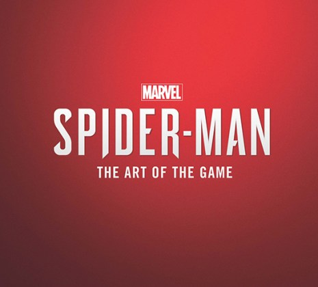Spider_Man_Art_of_the_Game_sales_cover