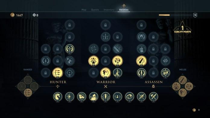 Assassins_Creed_Odyssey_screen_SkillTree_E3_110618_230pm_1528723960