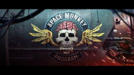 BGE2_KA_SpaceMonkeyProgram_e3_180611_230pm_1528730179