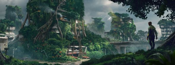 RAGE_2_Overgrown_City_1528302957