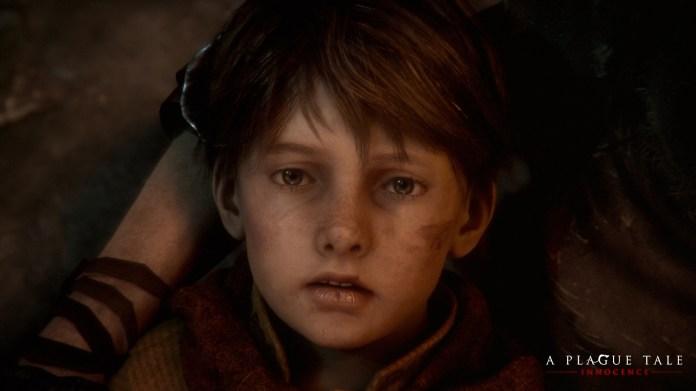A_Plague_Tale-Innocence-Screenshot_06_logo
