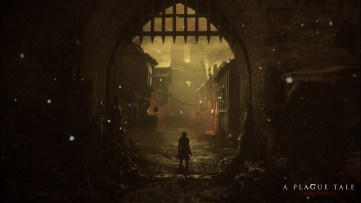 A_Plague_Tale-Innocence-Screenshot_18_logo