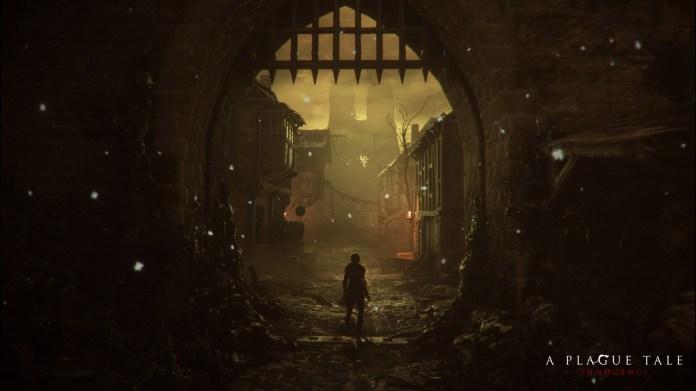 A_Plague_Tale-Innocence-Screenshot_18_logo