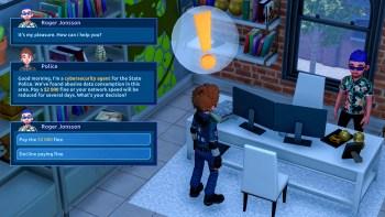 esports tycoon simulator