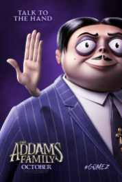 Gomez-Addams-Character-Poster