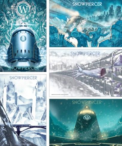 snowpiercer_dc_partnership_finals