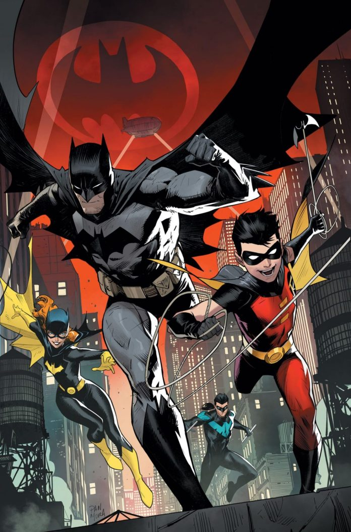Batman_Adventures_Continue_Cv1_var_Dan-Mora-e1581626050835