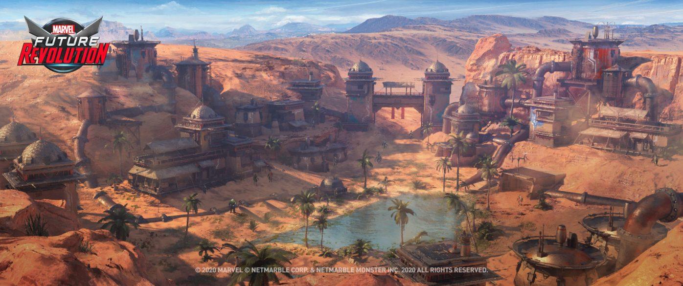 Great Desert of Sakaar_02