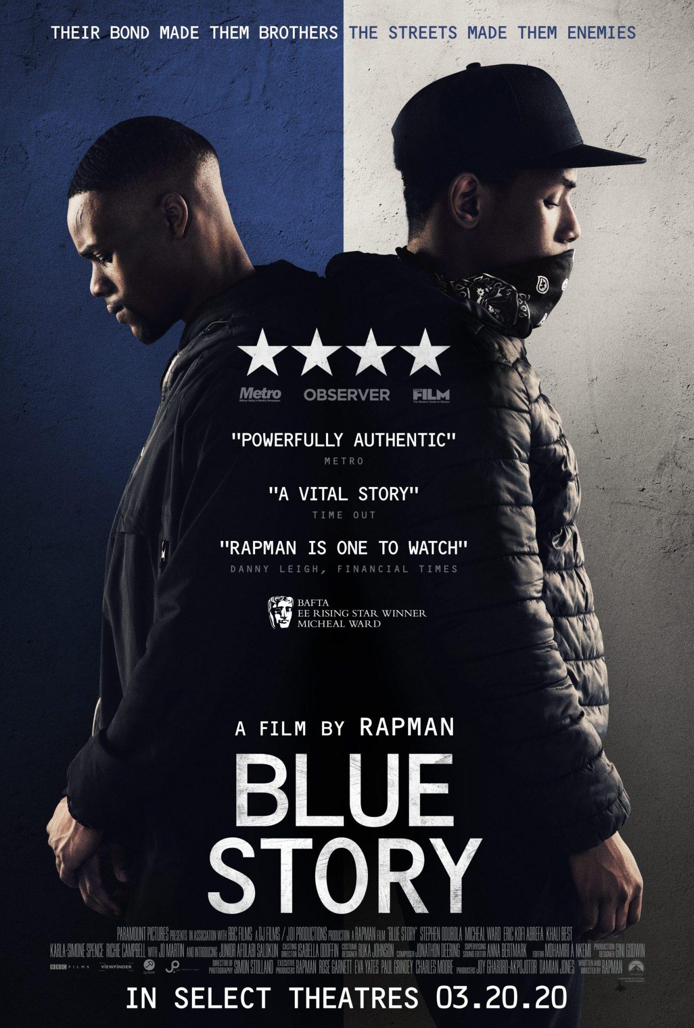 blue-story-BS_Dom_Online_1-Sheet_1_rgb