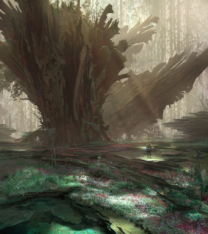 Crucible_Tree_1872x2107