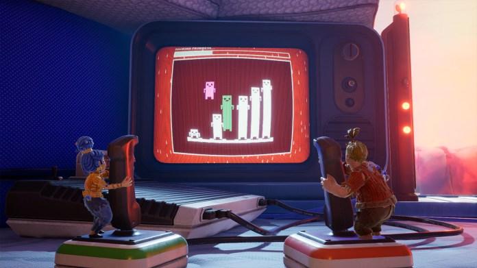 ITT_Screenshot_02_SpaceStation_minigame_1920x1080_nologos (3)-2579115fd1dd363a65d0.43741970