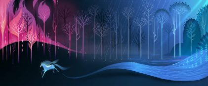 myth_a_frozen_tale_first_look_image_by_brittney_lee_25f75651