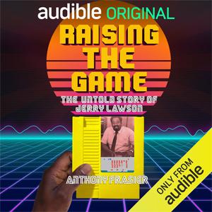 Raising The Game Sidebar Ad