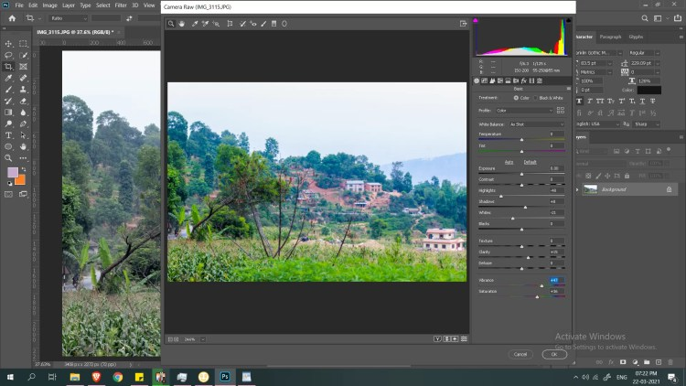 photo_editing_tutorial_for_photoshop_color_correct
