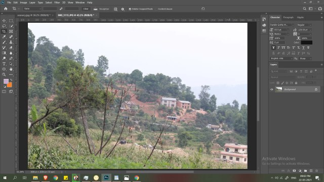photo_editing_tutorial_for_photoshop_cropping
