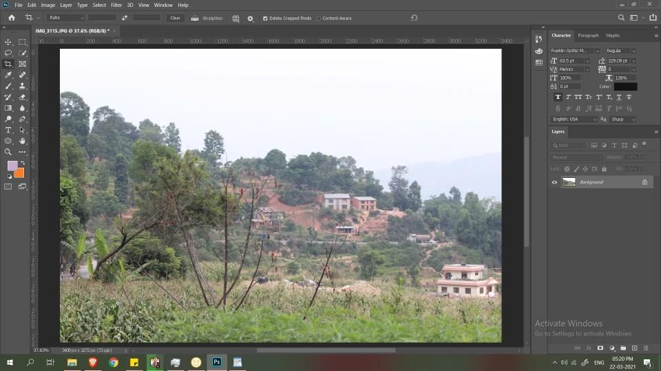 photo_editing_tutorial_for_photoshop_whit_balance