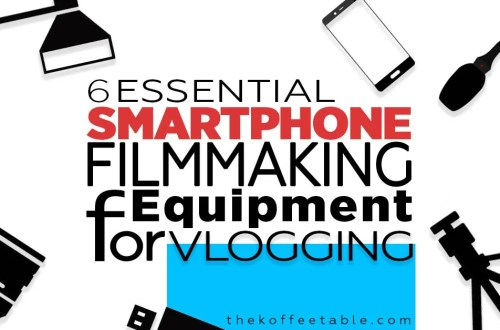 6-essential-smartphone-filmmaking-equipment-for-vlogging