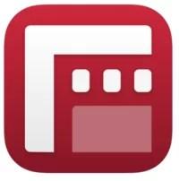 Top smartphone filmmaking equipment for vloggers(starter kit)