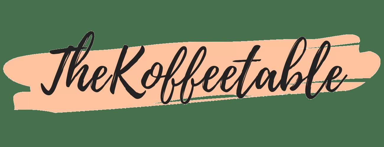 TheKoffeetable (2)