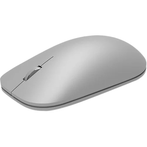 The 5 Best Mouse Models for Graphic Designers & Gamers