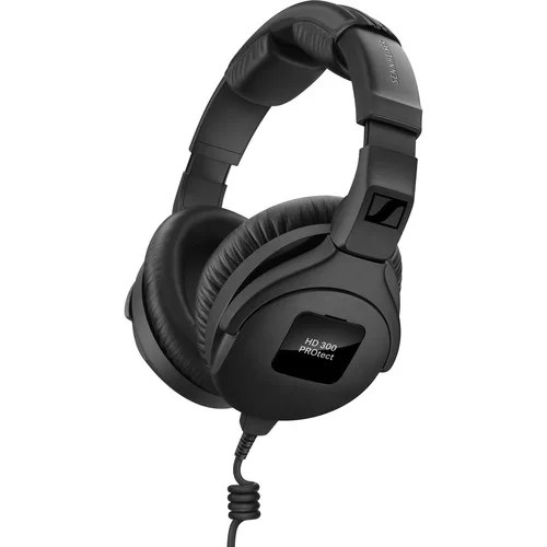 Best Headphones for Video Editing – Top 7 Picks of the Year