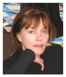 Elena Collongues-Popova
