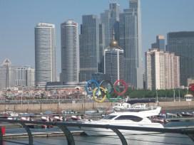 Qingdao 6.jpg