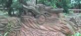 chengdu-9.jpg