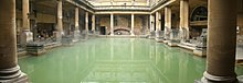 AARoman_Baths