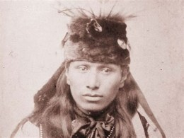 blackelk21