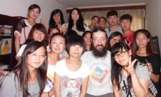 Qingdao16