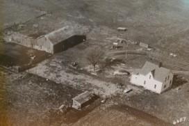 AA Farm