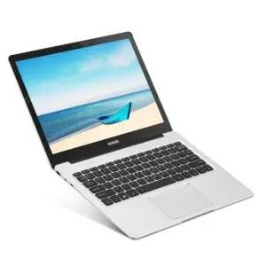 ALLDOCUBE KBook Laptop