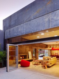 hybrid-wood-and-concrete-home-15-thumb-630x835-36023