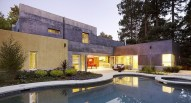 hybrid-wood-and-concrete-home-17-thumb-630xauto-36027