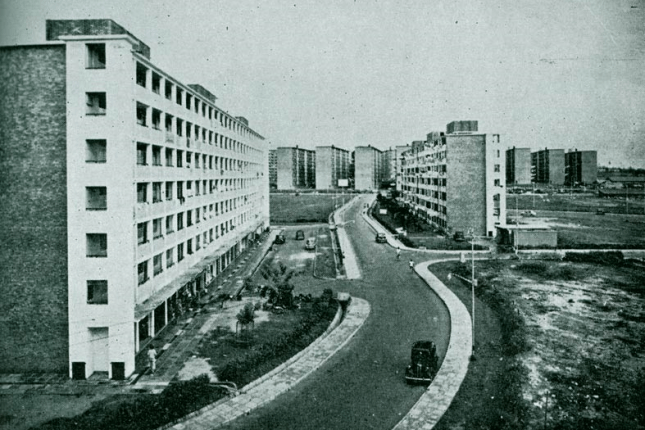 the-first-hdb-blocks-and-the-hdb-terraces