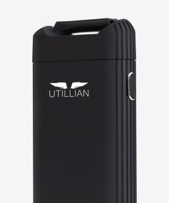 utillian 720 vaporizor