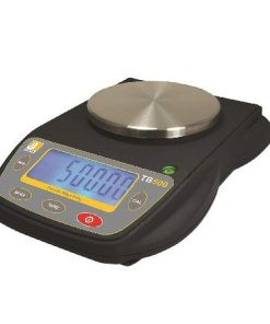 TB500 digital Scale