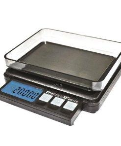 XC 2000 digital Scale