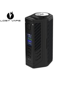 lost-vape-triade-dna250c-300w-tc-box-mod