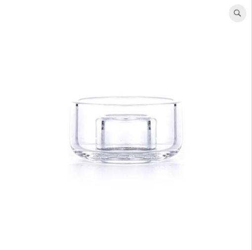 tick_enail_quartz_nail_dishes_replacement