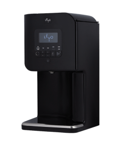 LEVO-II-infuser-black