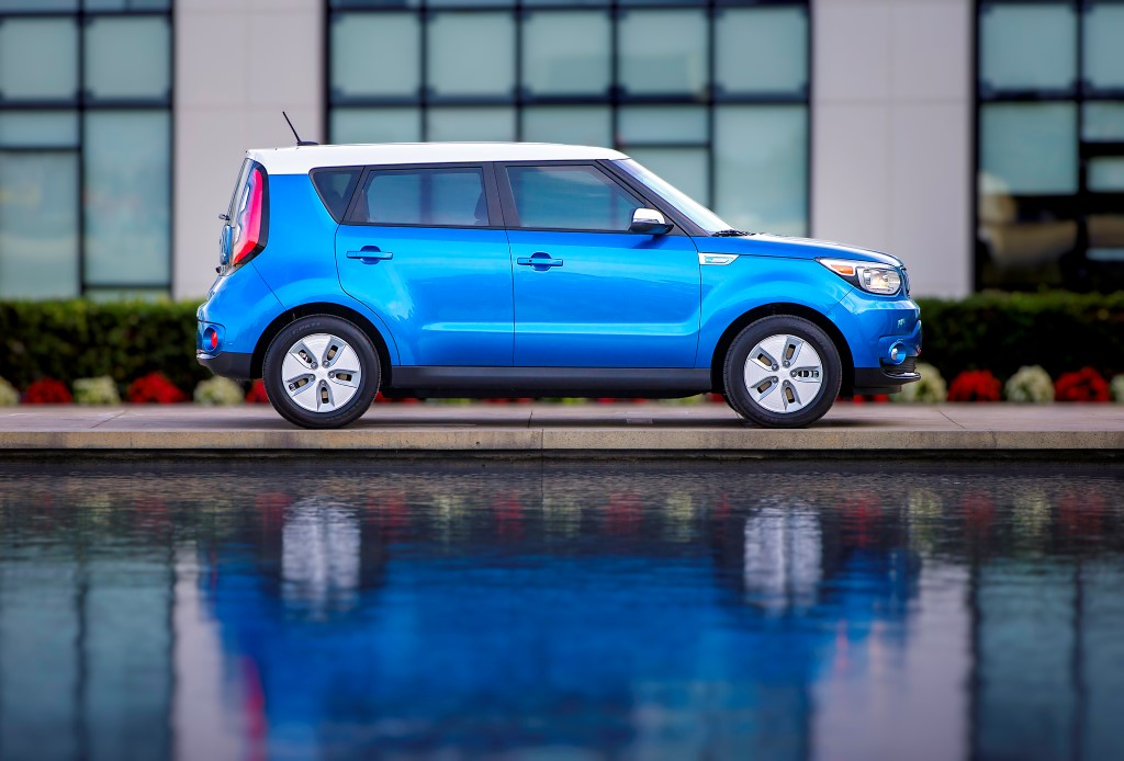 2014-kia-soul-eco-electric-ev-electric-vehicle (11)